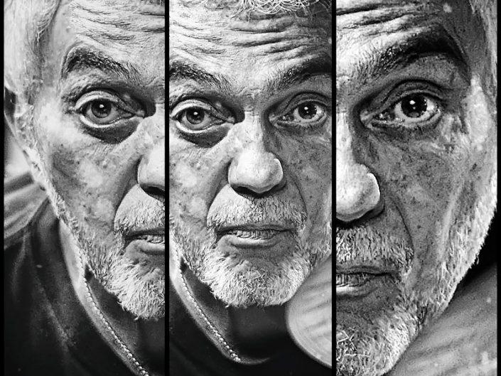 Triplefaces Project